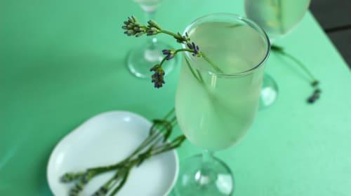 Best Big Batch Cocktails Made with Vodka