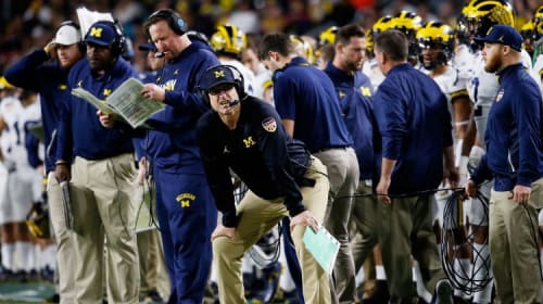 Making a Case for an 8-Team College Football Playoff