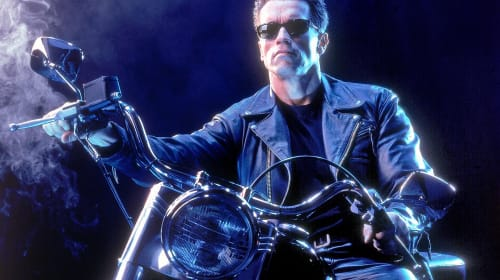 Terminator: Explained!