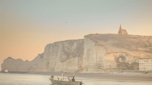 Six Great UK Coastal Destinations
