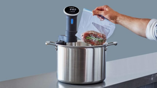 10 Gift-Worthy Kitchen Accessories for Your Favorite Chef