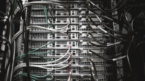 Tips on Implementing the Perfect Data Center Cabling Infrastructure