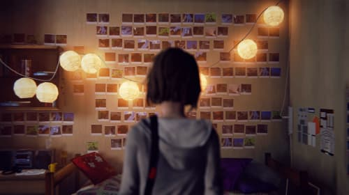 'Life Is Strange': The Game That Broke Me