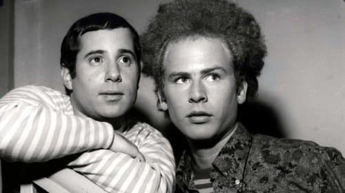 The Amazing Talent of Simon & Garfunkel