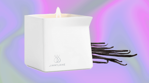 Best Sex Massage Candles You Never Knew You Needed