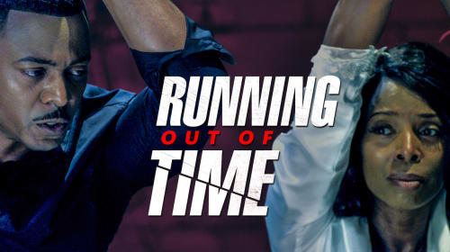 'Running Out Of Time' - Review (Netflix)