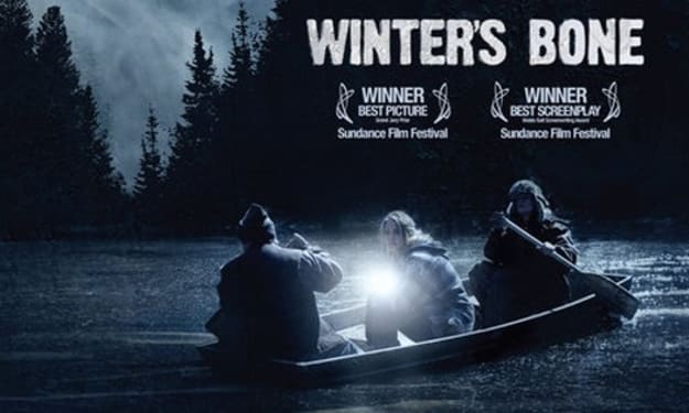 Winter's Bone Review
