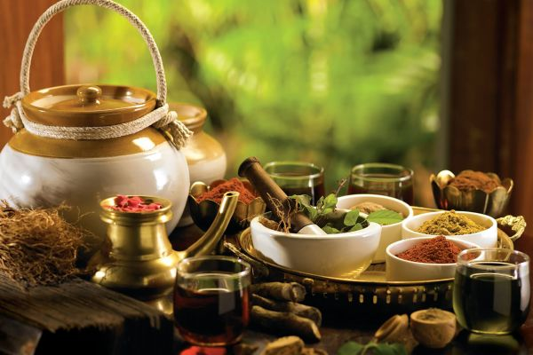 Alternative Medicine Myths