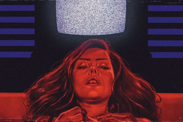 80s Sci-Fi Cult Classic Movies that Never Get Old