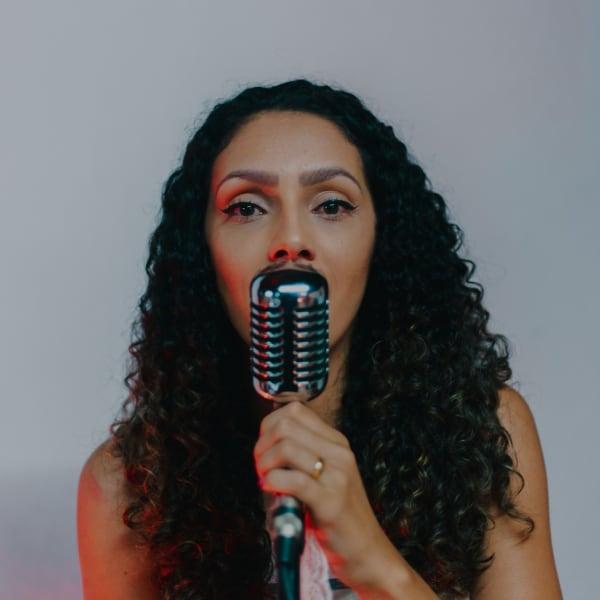 Black Women in Music