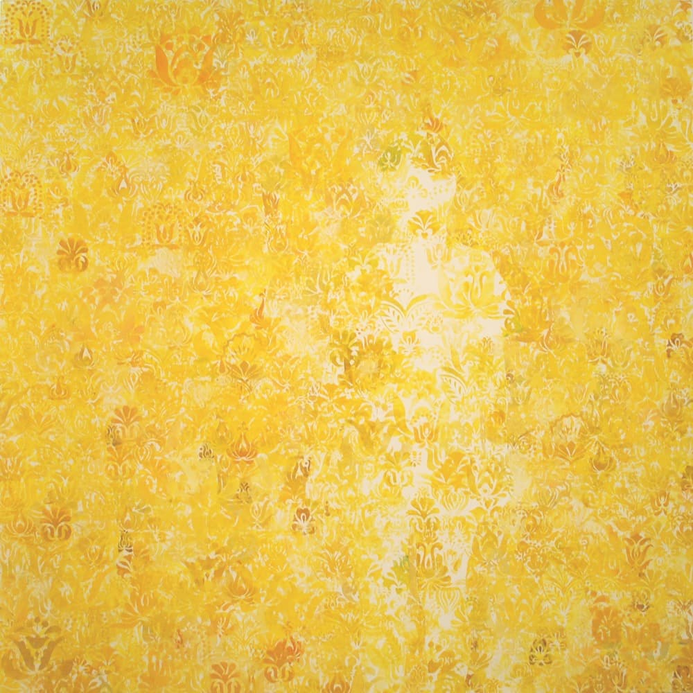 The Yellow Wallpaper By Charlotte best way to conclude an essay 5