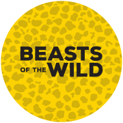 Collection: Beasts of the Wild