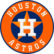 Collection: Houston Astros