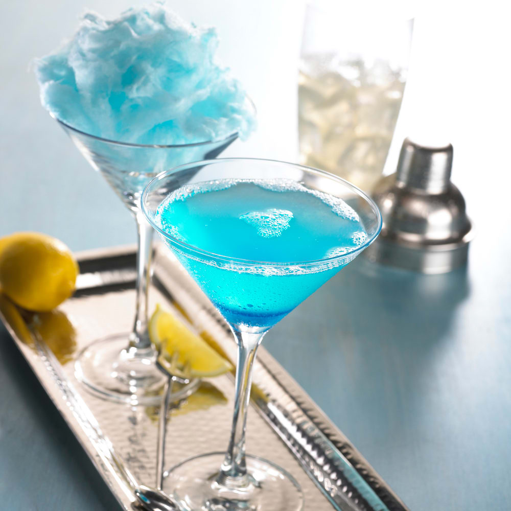 Best Cocktails For Candy Lovers