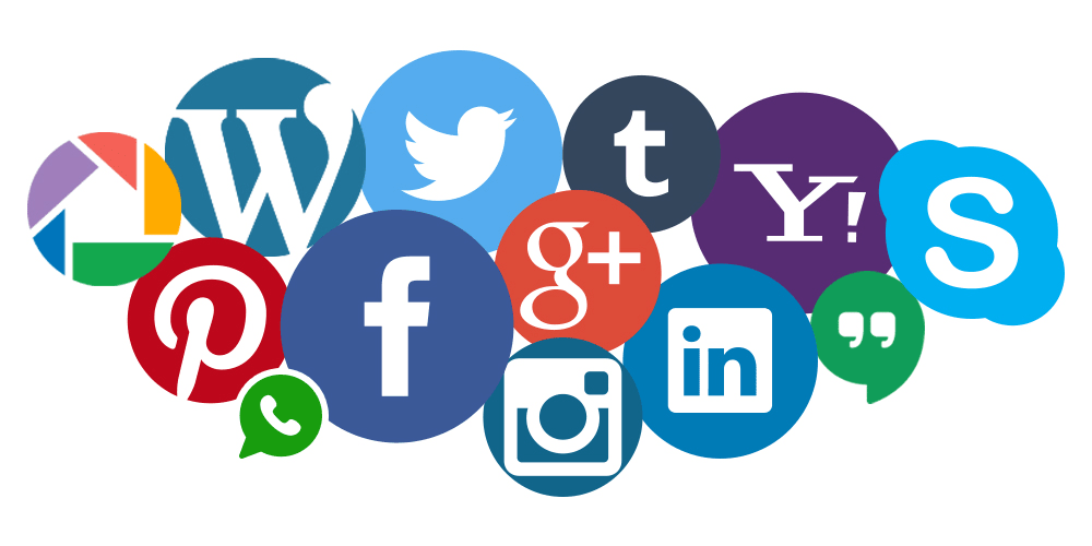 Why You Should Be Strategic with Your Social Media Presence