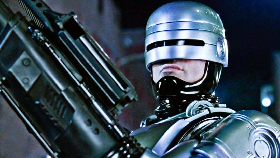 Best Sci-Fi Movies on Amazon Prime | Futurism