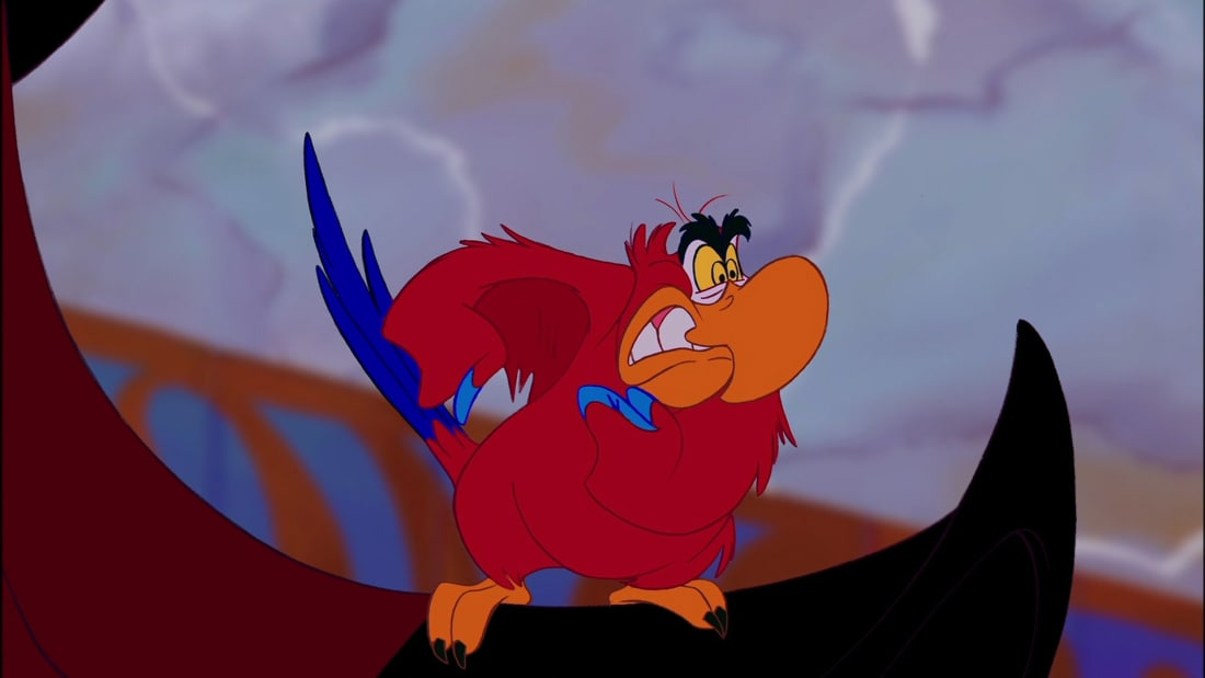 Image via Disney War Wikia