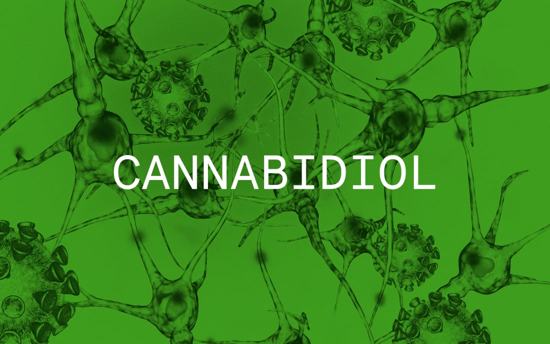Cannabis: The Miracle Plant