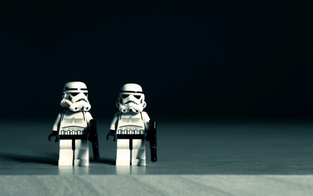 Best 'Star Wars' LEGO Sets