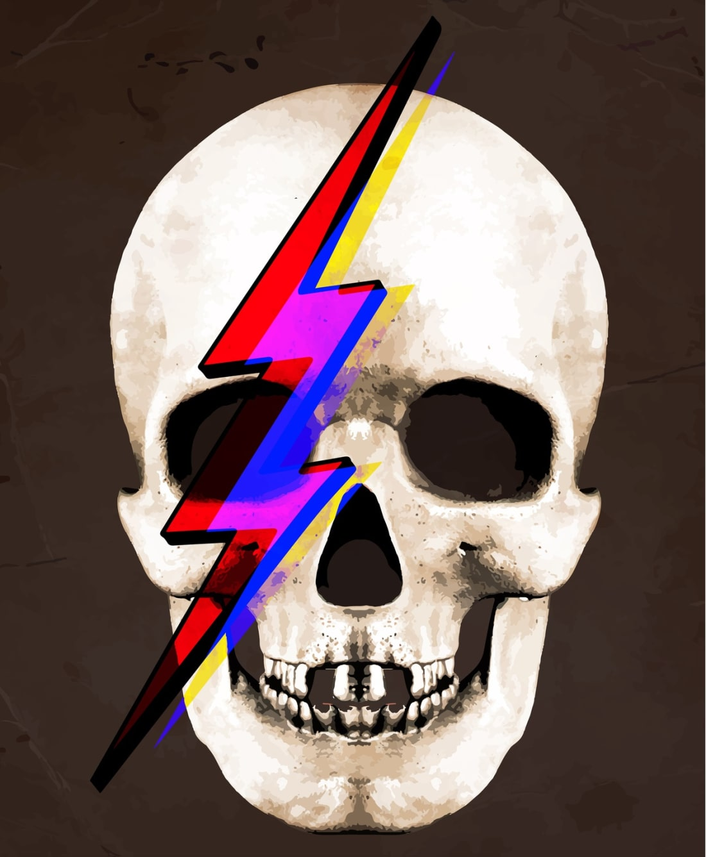 One Bowie Fangirl's Interpretation of Blackstar