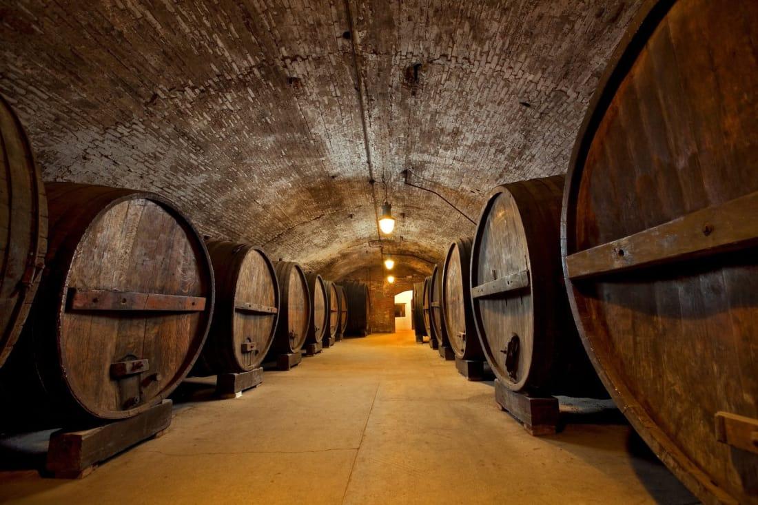 Best Wineries in New York
