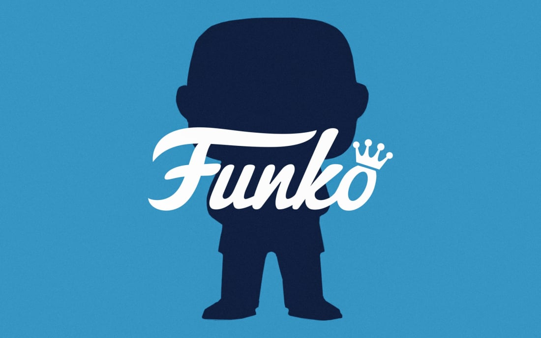 The Success Behind Funko Journal
