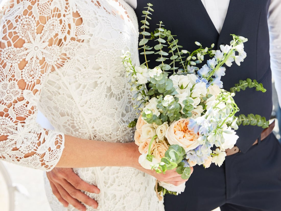 Is Marrying for Love a Modern Concept?