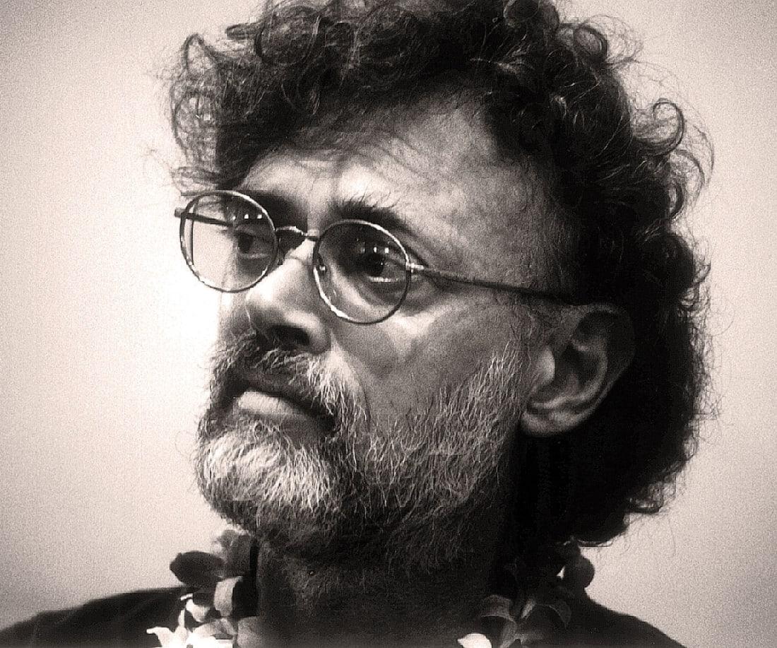 Psychonaut Philosopher