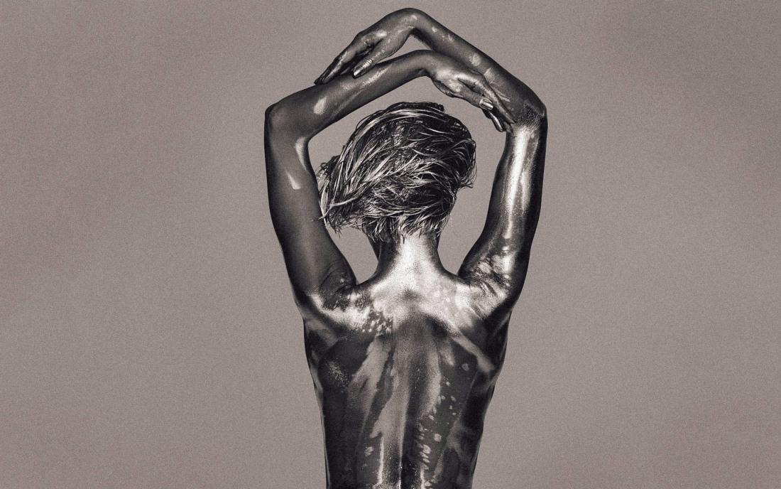 Guido Argentini's Silver Series