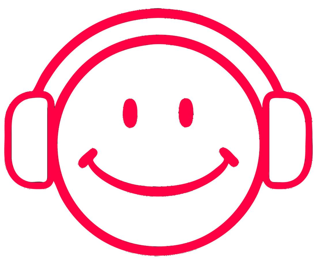 Walkmen, iPods and Beats-Oh my!