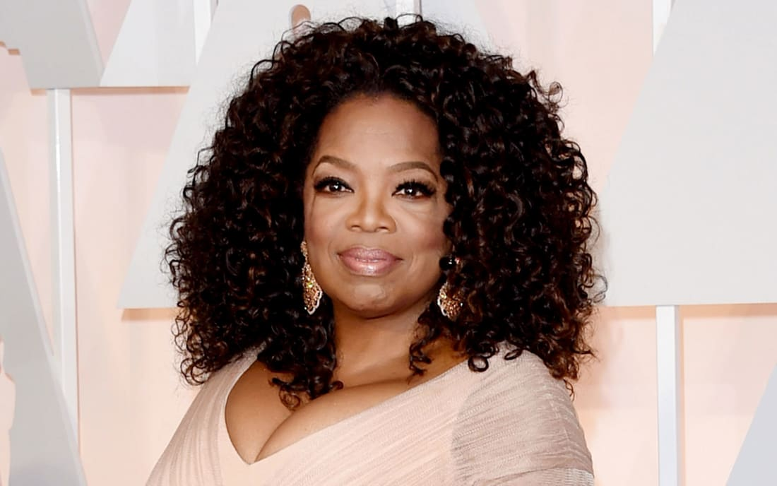 oprah winfrey s greatest accomplishments longevity from actress to powerful ceo oprah winfrey s greatest accomplishments serve as an example for young women all over the world