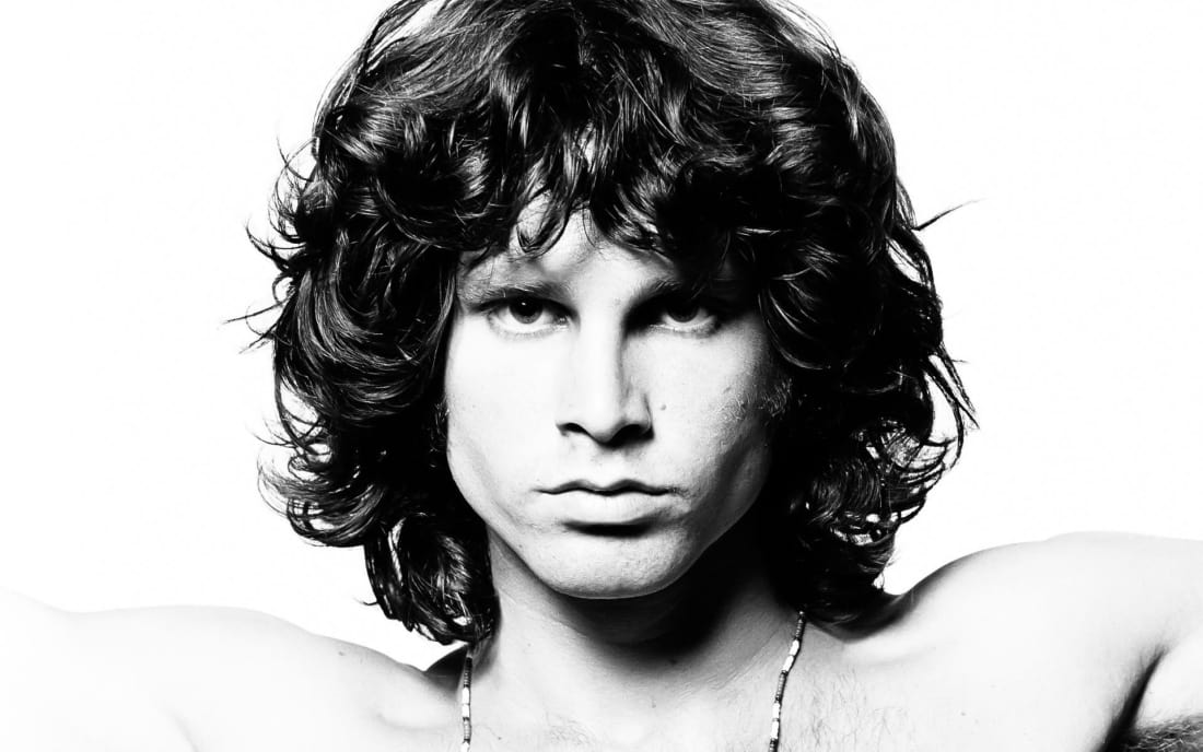 a brief biography of one of the most influential artists jim morrison and an analysis of the assumpt A brief biography of one of the most influential artists, jim morrison and an analysis of the assumptions regarding his death.