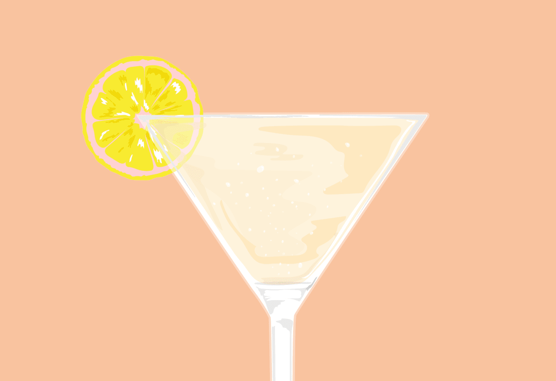 Best Martini Variations