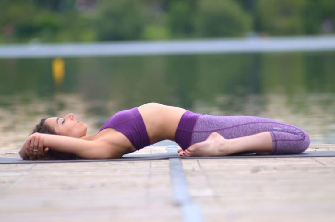 Image via Sacred Mountain Yoga
