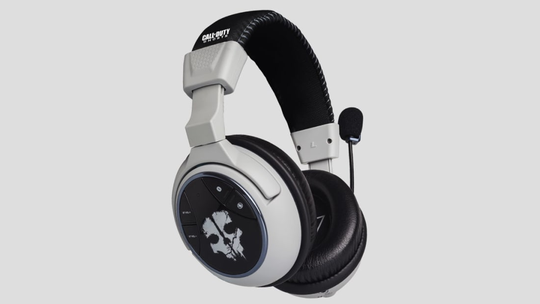 best gaming headsets for ps4 gamers. Black Bedroom Furniture Sets. Home Design Ideas