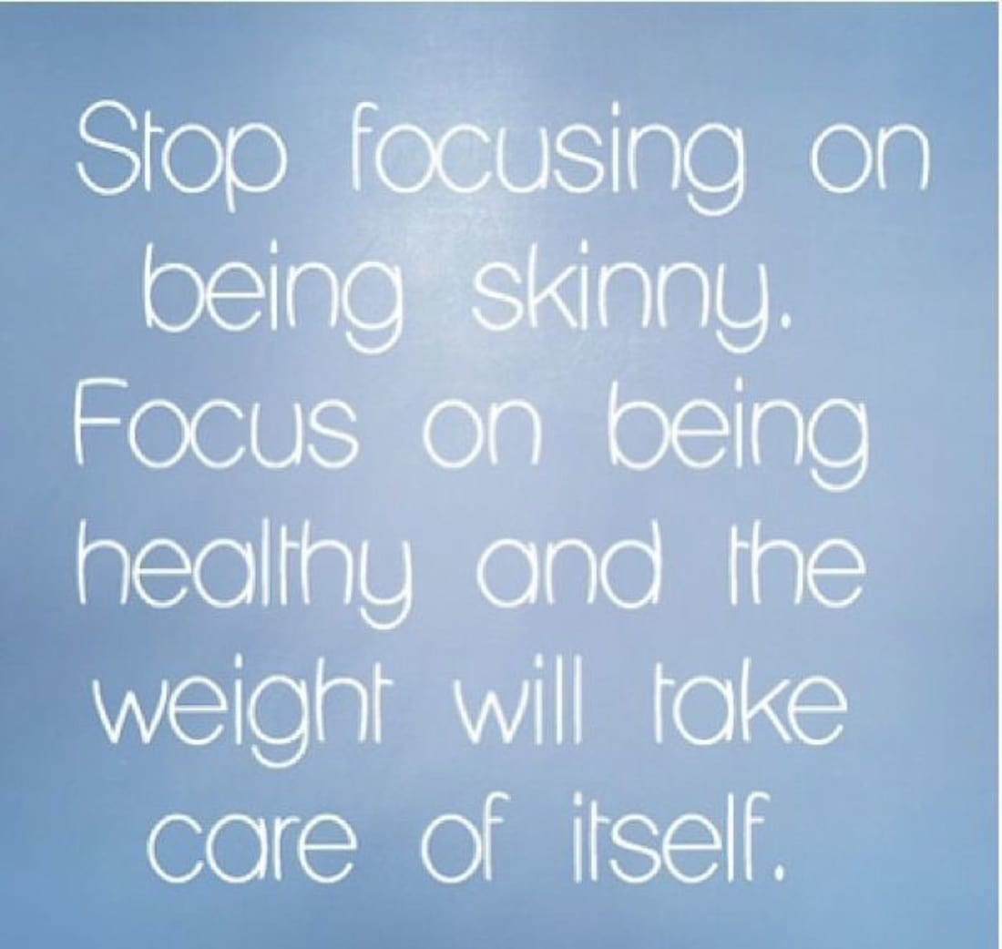Losing Weight Quotes Motivational Quotes To Help You Lose Weight  Longevity