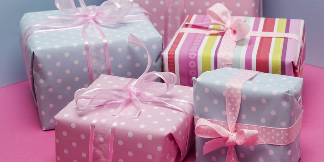 It Can Be Time Consuming Being Tasked With Planning A Baby Shower. But With  These Suggestions On How To Plan A Baby Shower, You Will Be Sure To Have  More ...