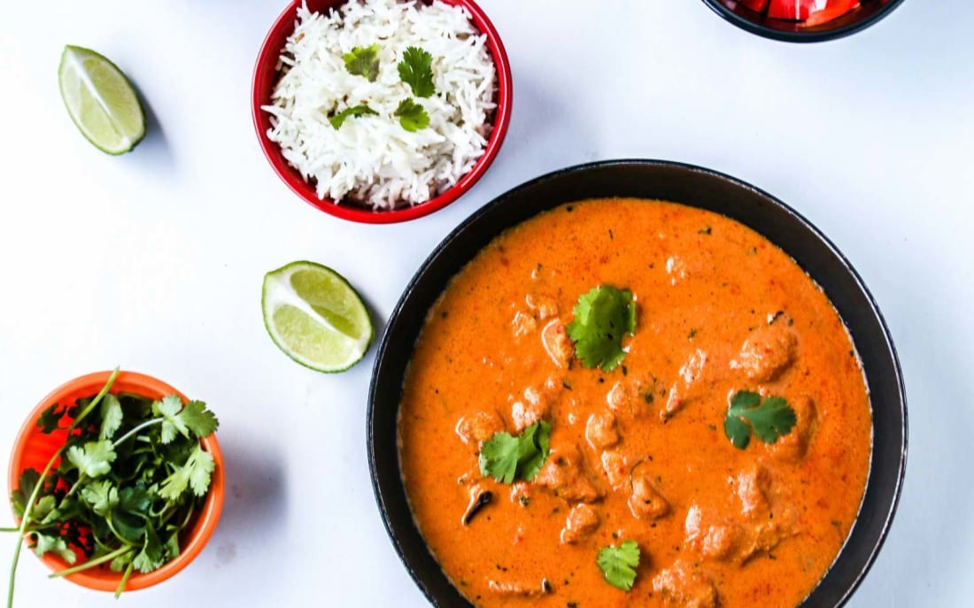 Best indian food and wine pairings proof from curry to tandoor chefs are saying that these are the best indian food and wine pairings to try out next time you go to your local indian restaurant forumfinder Gallery