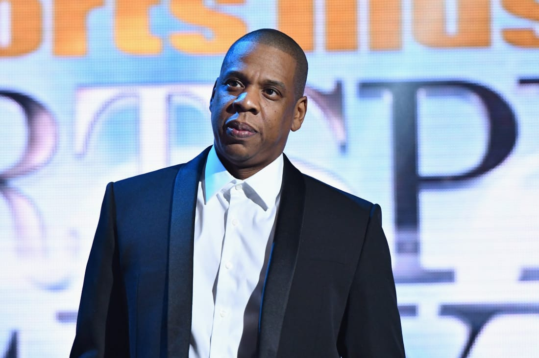 Must listen jay z greatest songs beat reviewing jay zs most memorable songs throughout his career in advance to his new album 444 malvernweather Choice Image
