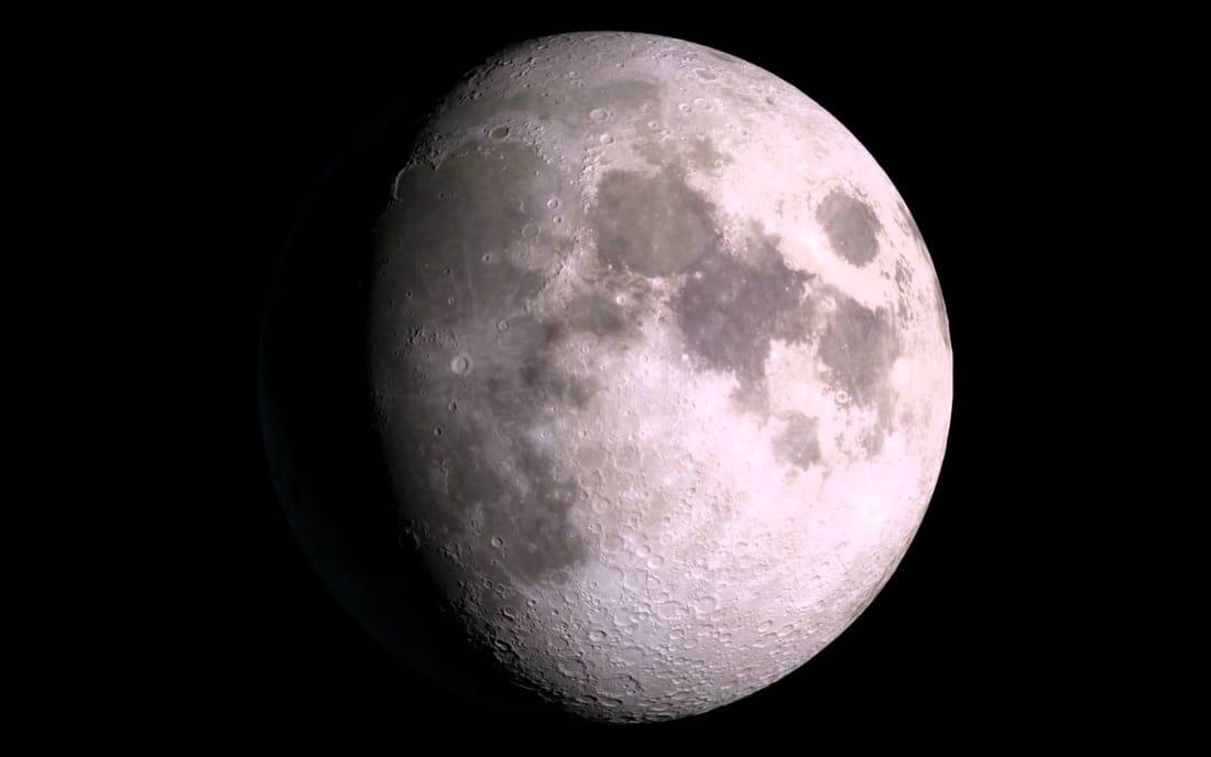 Transient Lunar Phenomena