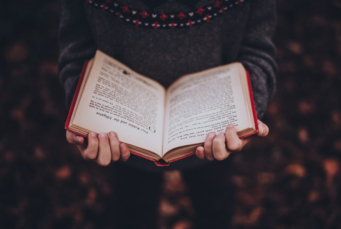Best Books on Overcoming Anxiety to Read | Psyche