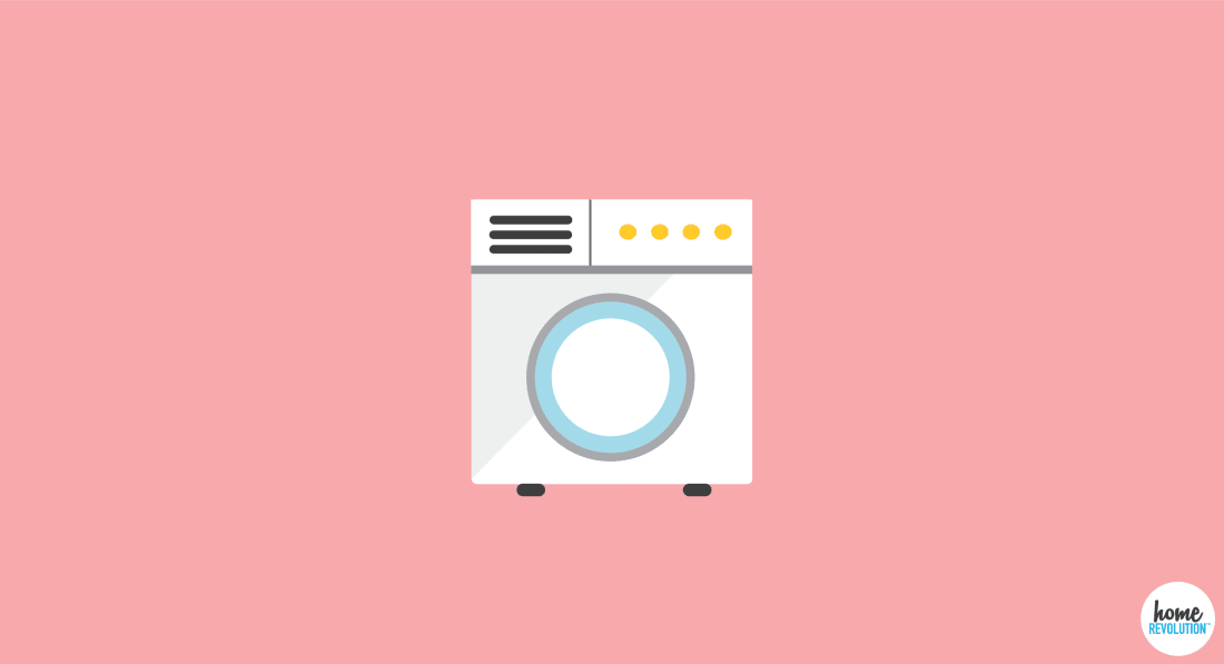 7 Dryer Hacks To Save Your Clothes