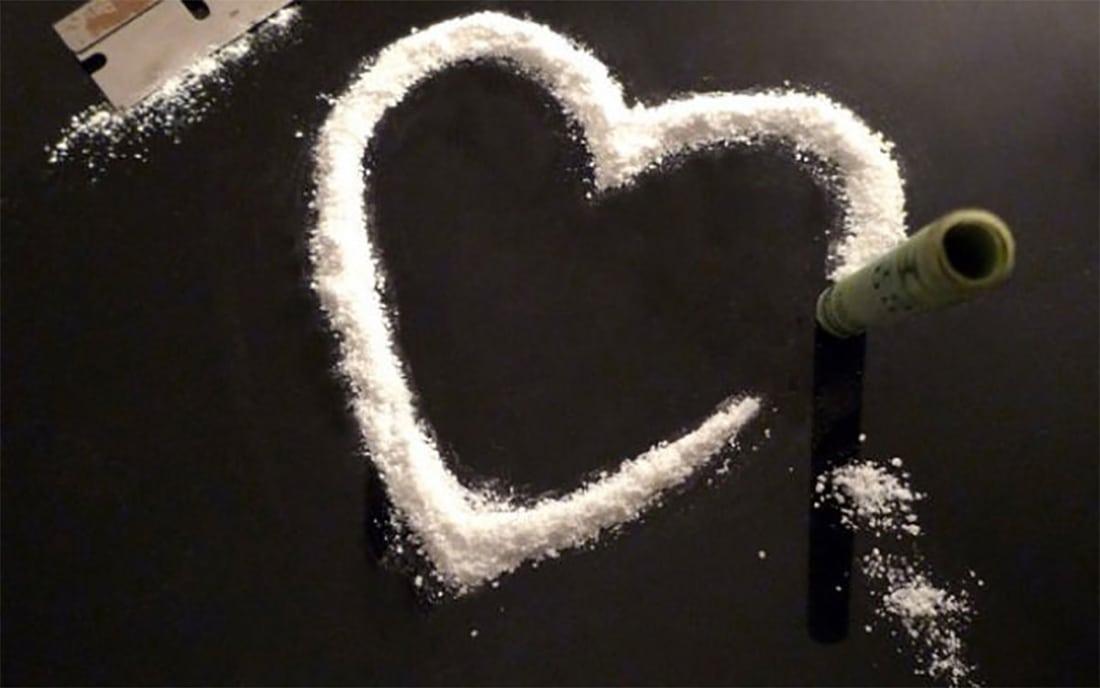 Image result for love drug