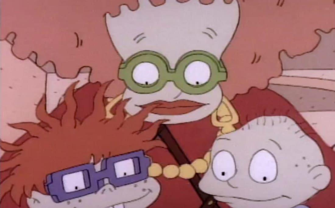 Image via Nickelodeon