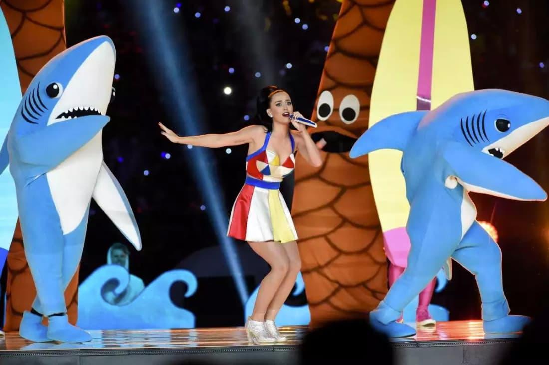 Katy Perry (2015)
