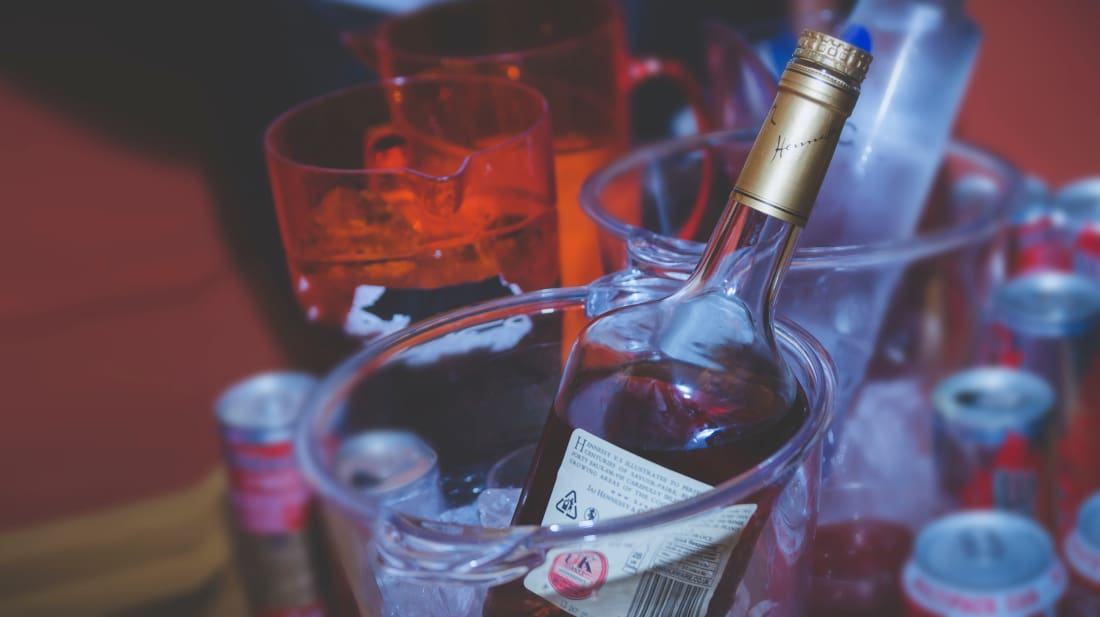 It's time to take back the taste from cheap booze.