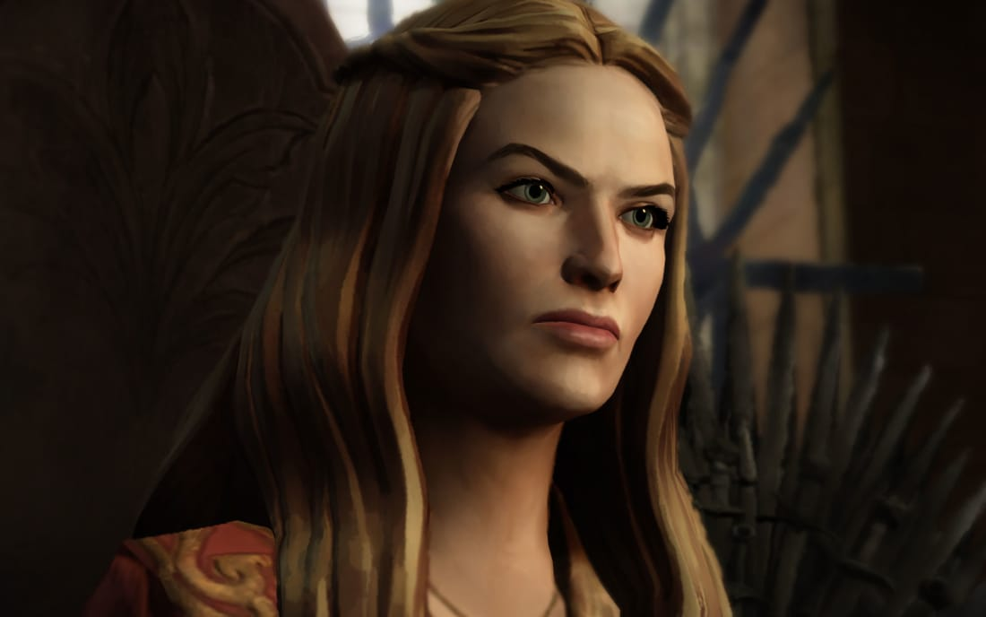 Video Games to Curb Your 'Game of Thrones' Withdrawals