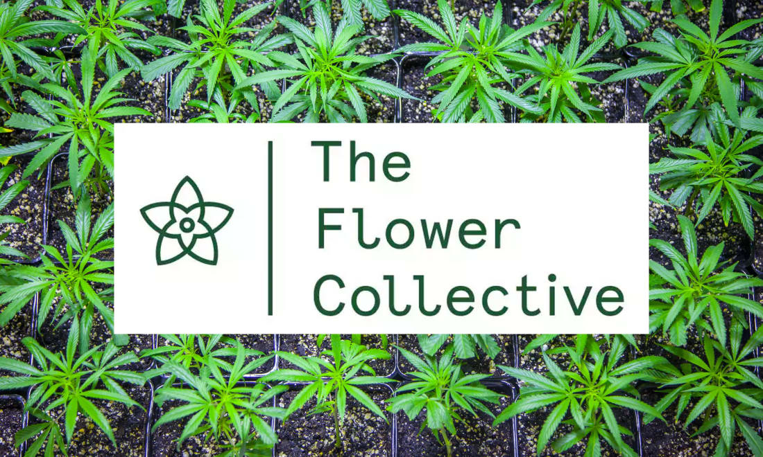 The Flower Collective