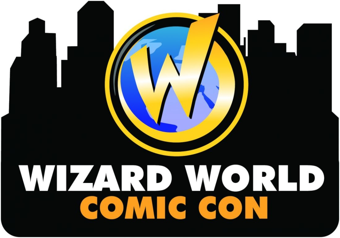 Pop culture lovers are disappointed at Wizard World due to the company's decision to cancel both Albuquerque and Orlando conventions. (Logo property of Wizard World)