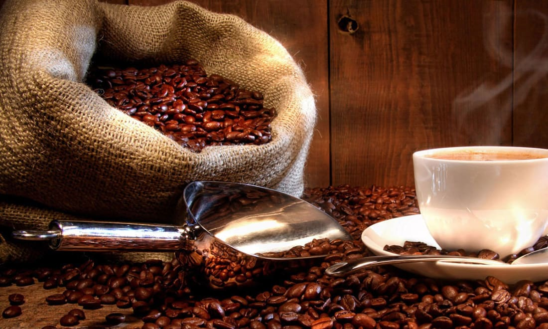 Image result for organic coffee